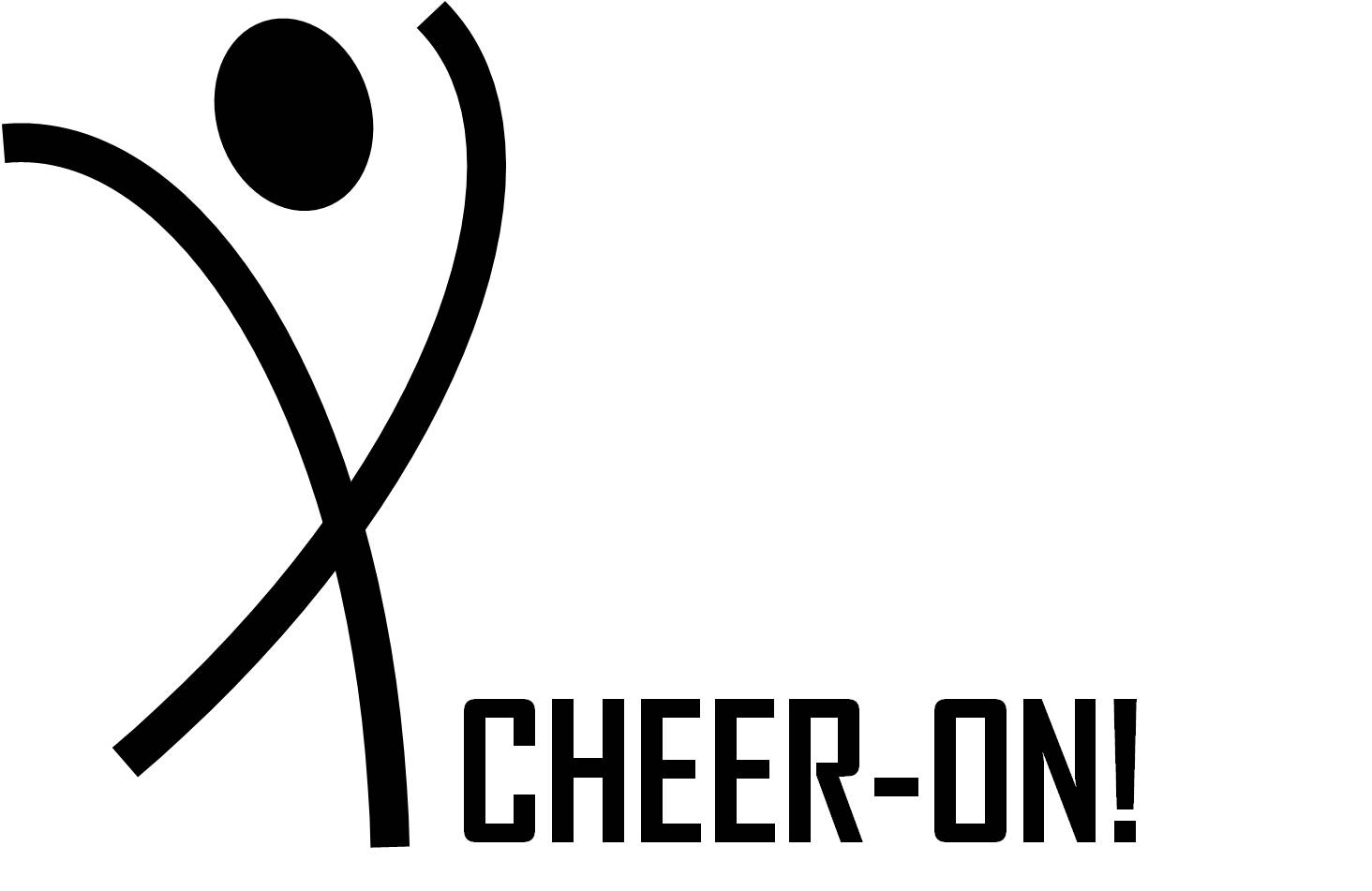 Cheer-On